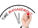 Time-Management-