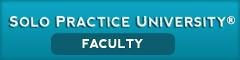 Faculty @ SPU